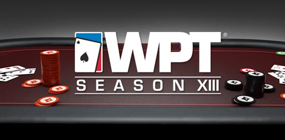 wpt-season-XIII-banner