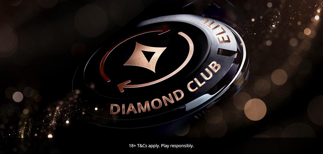 diamond club elite