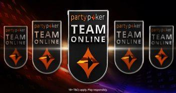 team online