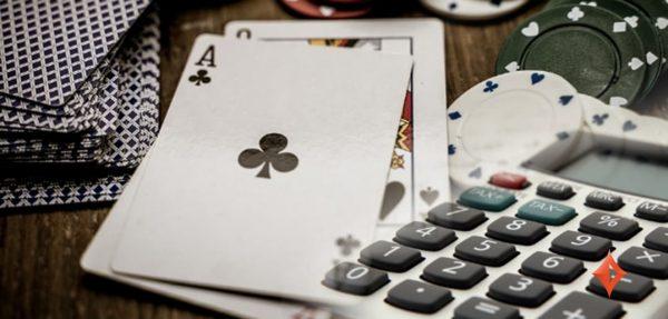 Conheça as pot odds, um dos usos da matemática no poker