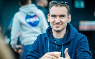 Sergei Brykalin